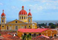 granada chiesa