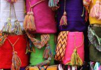 Artigianato colombiano